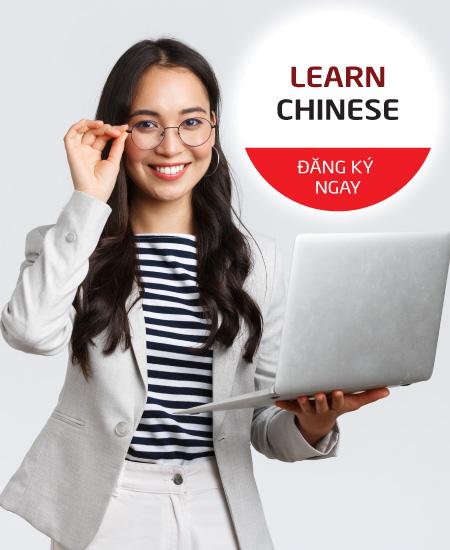 Đối tượng nên đăng ký học tiếng Trung online